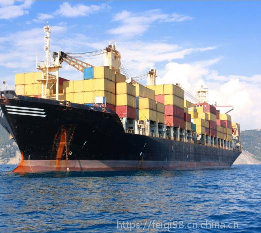 广州海运拼箱到悉尼港 澳洲墨尔本海运到门详细说明 去海关清关需本人在场吗