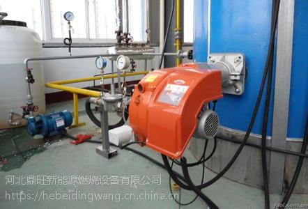 河南提供家专业燃气燃烧器,甲醇燃烧机专业提供锅炉改造节能省料30%
