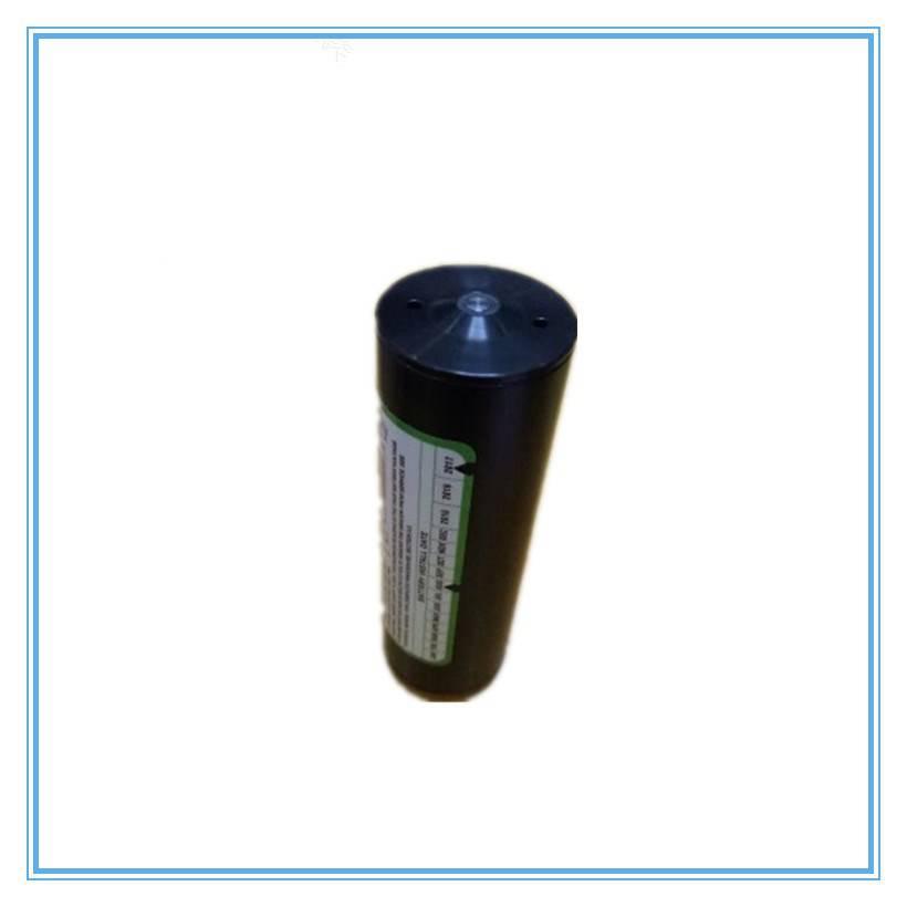 200米杜肯航海声学定位信标电池DKM502、DKM504 总代 定位信标