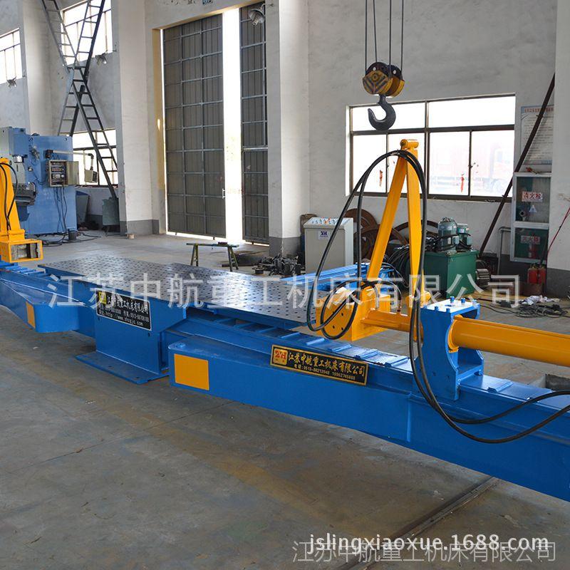 锻压机床液压拉弯机 数控金属拉弯机 液压机 厂家直销 可定制