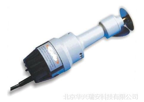 美国Mopec BD045摆动式电动开颅锯