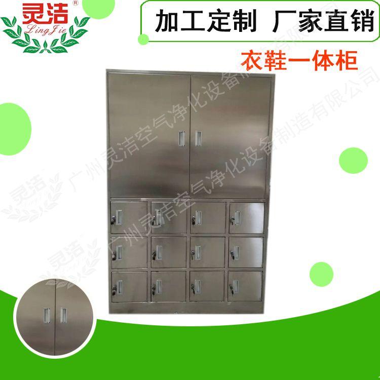 http://himg.china.cn/0/4_530_239488_750_750.jpg