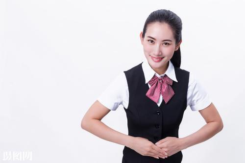 http://himg.china.cn/0/4_530_243846_500_333.jpg