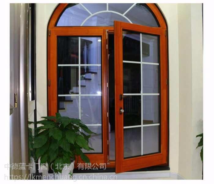 十大断桥铝门窗品牌-蓝卡门窗十大断桥铝门窗厂家