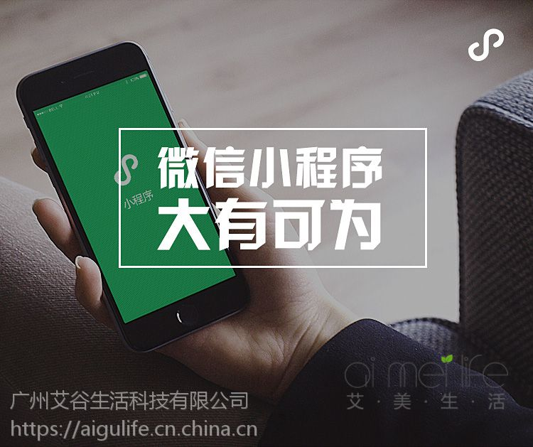 广州花都微信小程序开发哪家公司好微信小程序开发价格