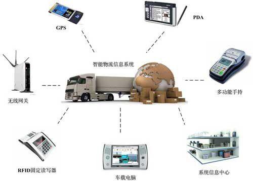 http://himg.china.cn/0/4_531_235360_500_357.jpg