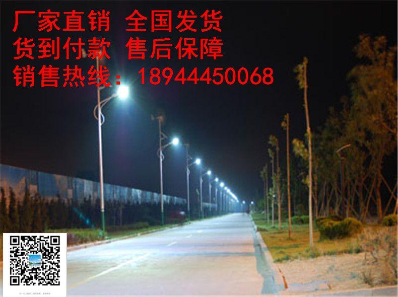 http://himg.china.cn/0/4_531_239350_790_590.jpg