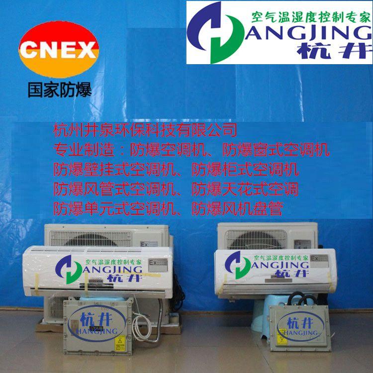 http://himg.china.cn/0/4_532_1041523_750_750.jpg
