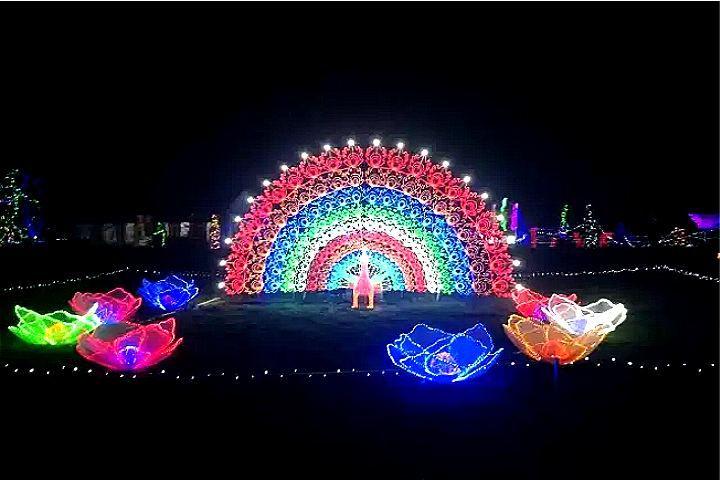 http://himg.china.cn/0/4_532_1046615_720_480.jpg