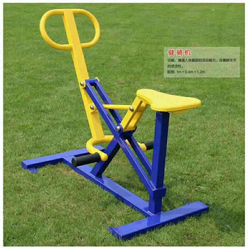 扬州市健身路径销售商,塑木健身路径奥博体育器材,欢迎咨询