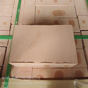 新密轻质保温砖生产厂家/耐火度高