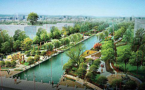 http://himg.china.cn/0/4_532_236354_484_300.jpg