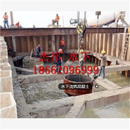http://himg.china.cn/0/4_532_236618_450_450.jpg