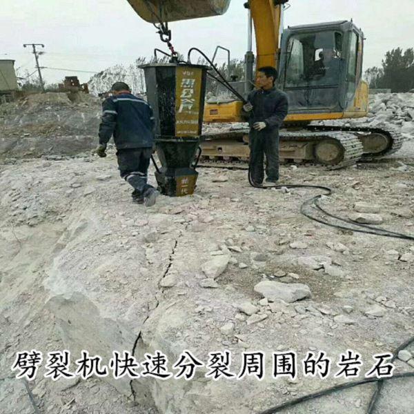 http://himg.china.cn/0/4_532_237114_600_600.jpg