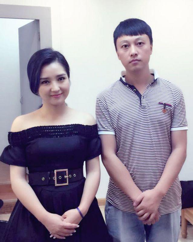 http://himg.china.cn/0/4_533_1002727_638_800.jpg
