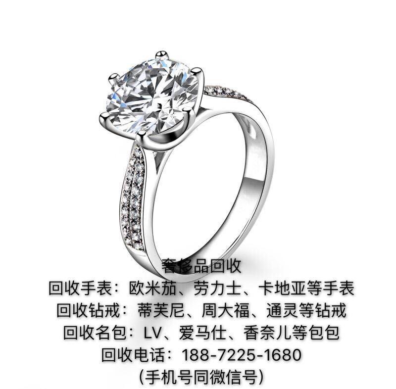 http://himg.china.cn/0/4_533_1019151_800_786.jpg