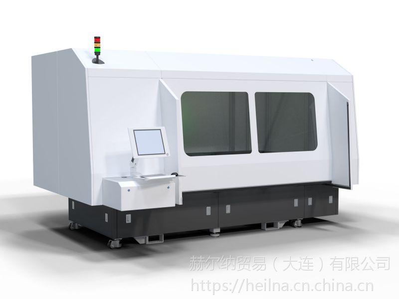 优势供应limataX2000limataX3000limataLDI自动化-德国赫尔纳(大连)公司