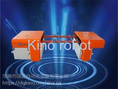 苏州工业机械手-滤清器二次元冲压机械手厂家