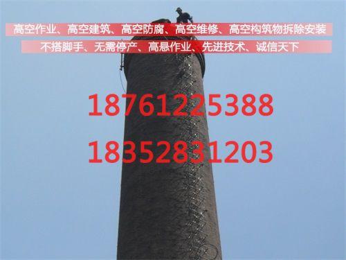 http://himg.china.cn/0/4_533_236780_500_375.jpg