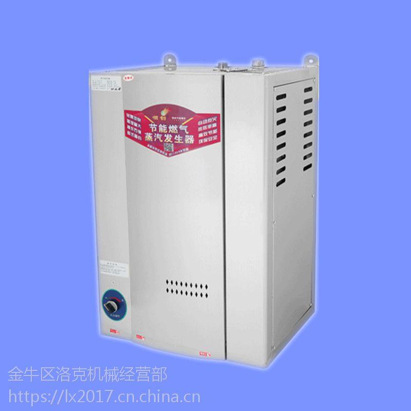 四川蒸汽发生器大型蒸汽锅炉公司