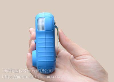 水质理化箱哪家好 四平水质理化箱型号