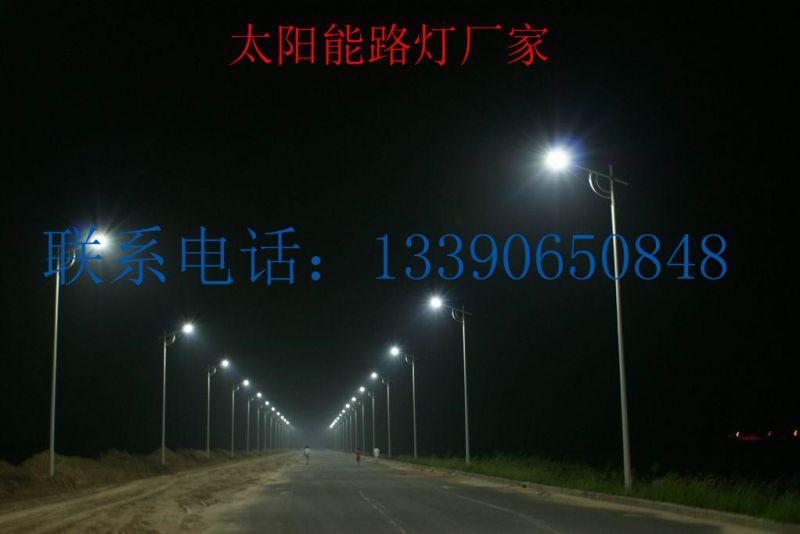 http://himg.china.cn/0/4_534_1022585_800_534.jpg