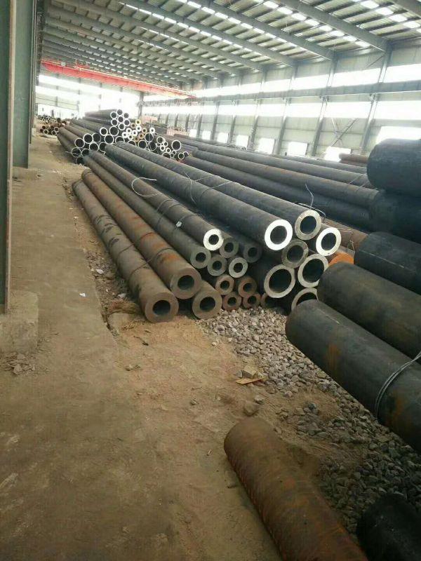 http://himg.china.cn/0/4_534_1058723_600_800.jpg