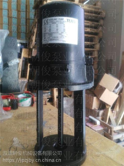 VKD141AC富士泰拉尔冷却泵