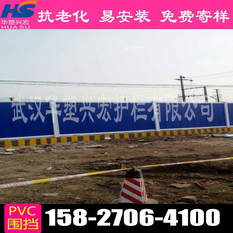 http://himg.china.cn/0/4_534_234308_800_800.jpg