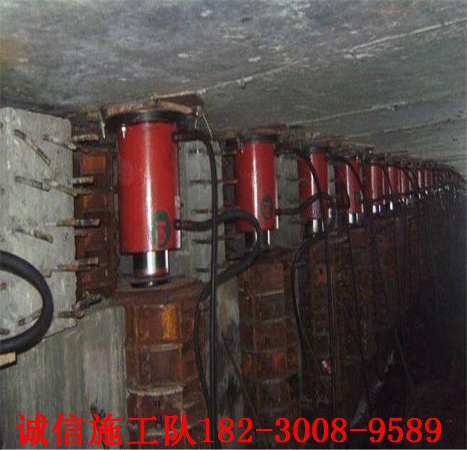 http://himg.china.cn/0/4_534_238578_670_645.jpg