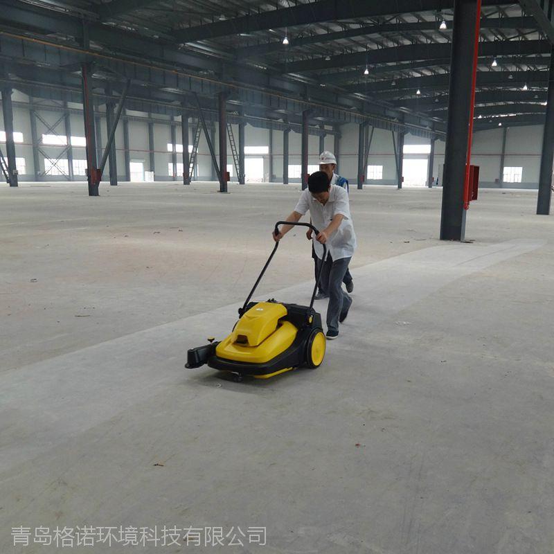 日照工厂用扫地机,莱芜车间用扫地机