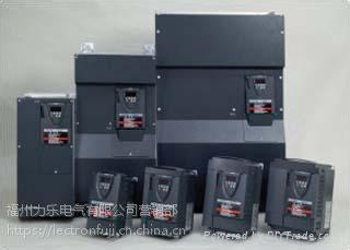 供应东芝变频器一级代理商 VFAS1-4037PL