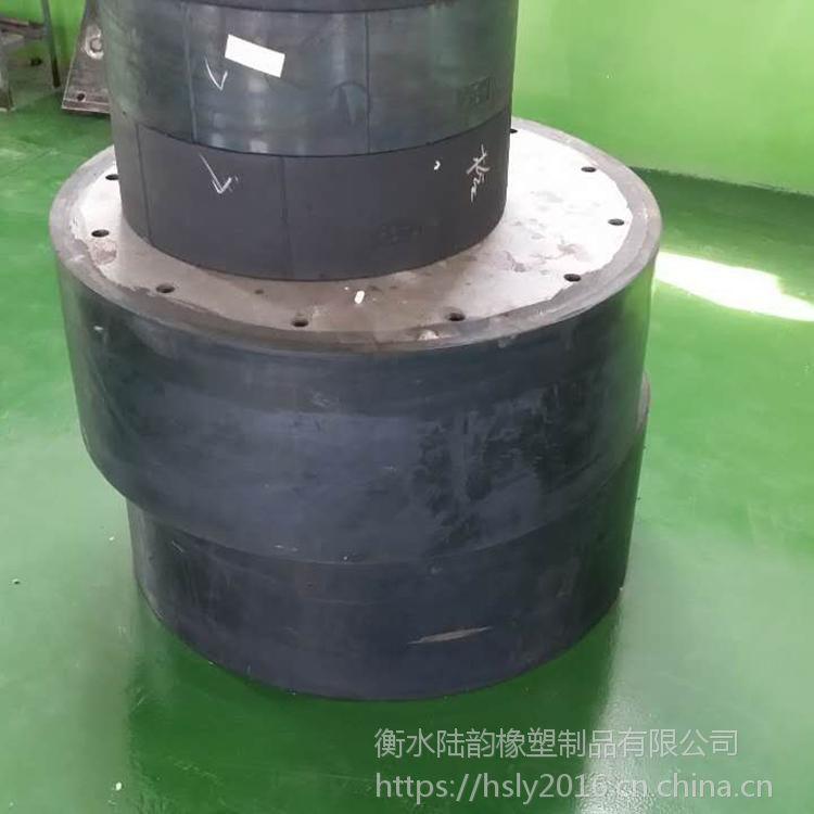 永县 600/90圆形板式橡胶支座 陆韵 真实价格