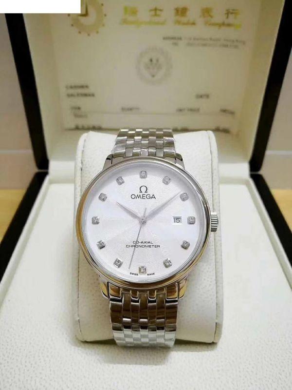 给大家分享一下n厂手表在哪拿货,淘宝高仿手表货源