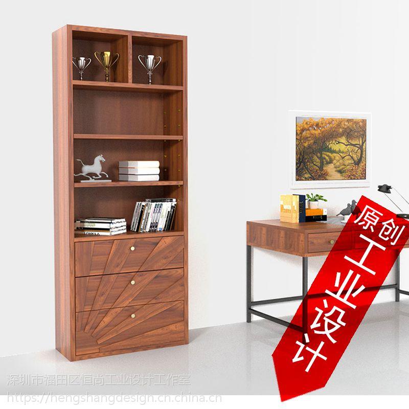 单体家具设计板式坂木家具设计实木家具金属家具设计创意外观设计