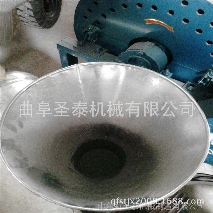 玉米磨面机 荞麦磨面机 小麦磨面机 黑豆磨面机 藜麦磨面机