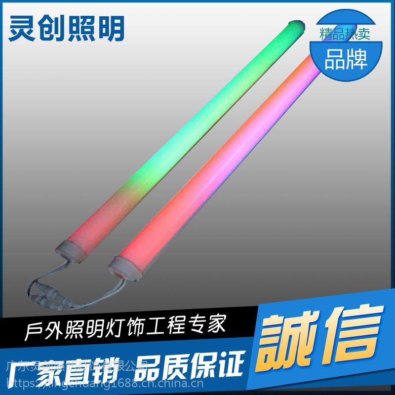 江苏南京LED数码管.服务为先,诚信共赢-灵创照明