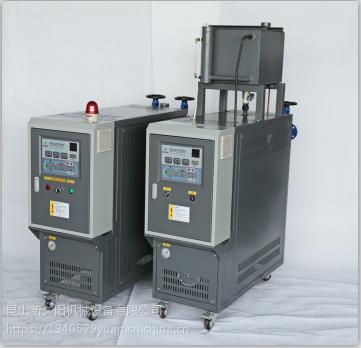 水温机、油加热器、电加热油炉、导热油加热器、13405291668