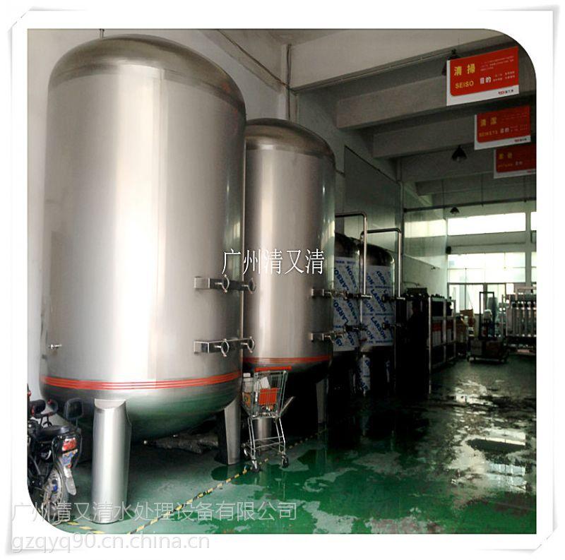 贵阳市厂家供应304不锈钢水箱六盘水小区储水罐专用质优价廉清又清