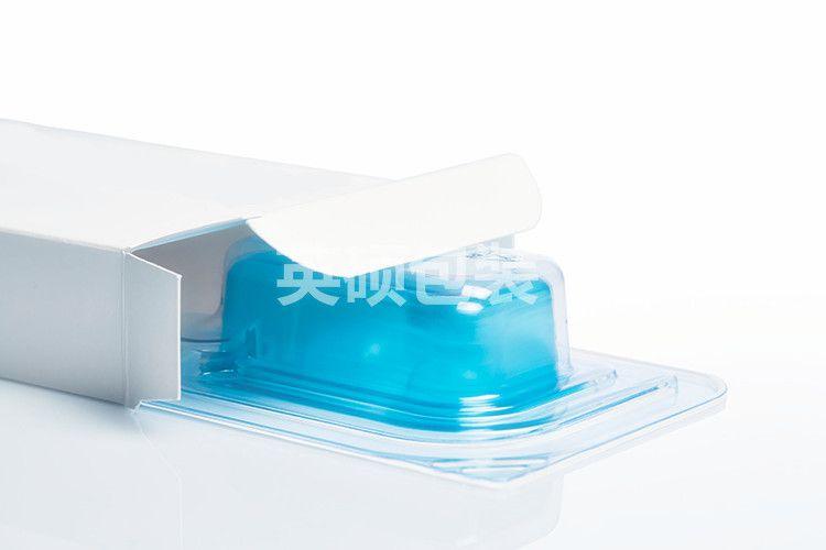 北京医用吸塑内托厂家直销-英硕包装免费设计