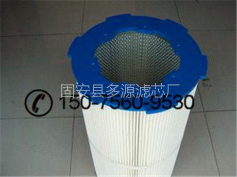 多源专业生产木浆纤维空气滤筒320/325/350系列