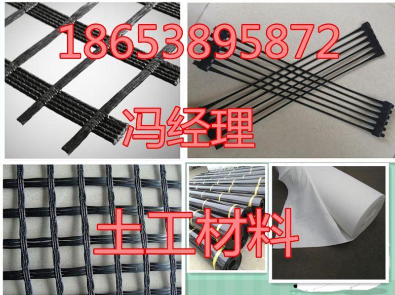 http://himg.china.cn/0/4_536_238692_800_598.jpg