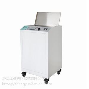 SCR-90型恒温循环解冻箱(基本型)