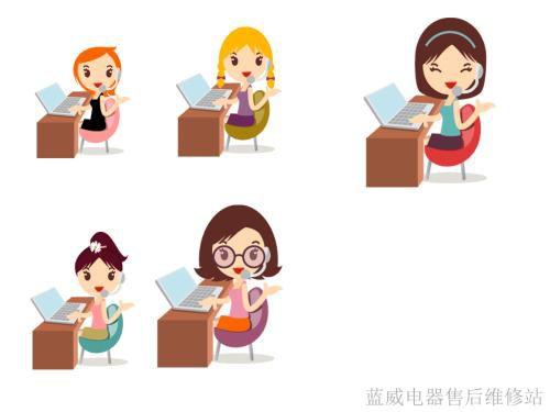 http://himg.china.cn/0/4_536_242996_500_375.jpg
