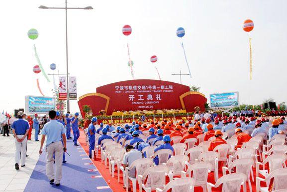 上海摇臂导播台切换台出租赁摄影摄像服务公司