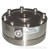 PCM传感器BD-PLC-C-500法兰式拉压力传感器