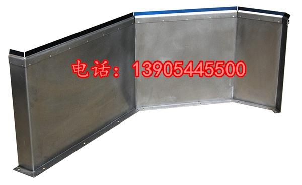 http://himg.china.cn/0/4_537_236942_600_367.jpg