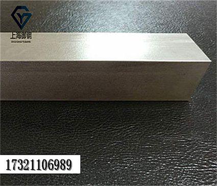 http://himg.china.cn/0/4_537_241718_425_364.jpg