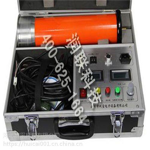 根河数字式电压测量仪表 数字式电压测量仪表ZGF总代直销