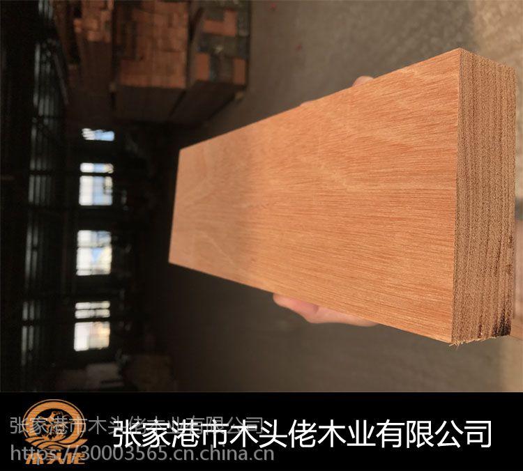 惠州山樟木定制加工家具